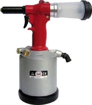 Produktbild RIV508