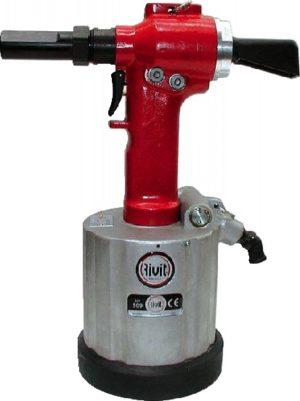Produktbild RIV509