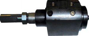 Produktbild RIV604