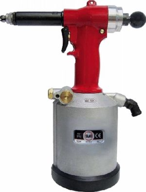 Produktbild RIV991